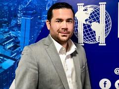 Jorge Gomez ISTC (marketingISTC) Tags: