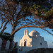 Sifnos Country Church