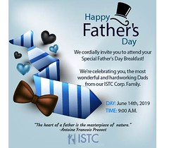 Realistic Father's day 01 (marketingISTC) Tags:
