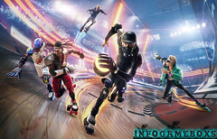 Game Free To Play Roller Champions Buatan Ubisoft - InfoGameBoxs.com (infogameboxs) Tags: infogameterbaru infogameonline infopcgame infogameboxs fps rts mmo adventure fightinggame realtime strategy multiplayergame musicalgame recinggame rpg shootergame actiongame arcade simulasi sportgame tbs tps gameonline pcgame smartphonegame psp xbox ps4 wii gamevr virtualreality gaming gamebrowser mobilegame survivalgame smartphone android iphone ios googleplaystore appstore vgacardrtx xboxone playstation4 jrpg squareenix cyberconnect2 unrealengine4 bandainonco developer capcom