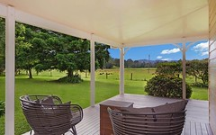 1233 Collins Creek Road, Kyogle NSW