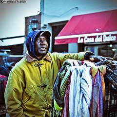 Street Seller (harpman71) Tags: nikon d5200 35mm darktable people gente streetphotography streetlevelphotography streetarteverywhere buenosaires street urban urbanandstreet fotografoslatinoamericanos urbanstreetphotogallery steetphoto streetphotos streetgrammer streetsellerbuenosaires santelmo