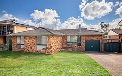 57 Croston Road, Engadine NSW