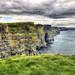 Doolin IR - Cliff of Moher 02