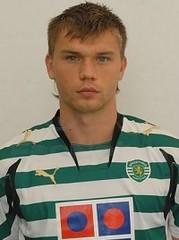 Измайлов Марат Наилевич (tatobzor) Tags: сборнаяроссии спорт футбол