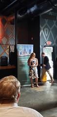 APA Suncoast Planning Awards (heytampa) Tags: planningcommission apa gena americanplanningassociation franklinmanor awards