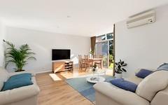 3/69 Lynwood Avenue, Dee Why NSW