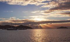 Búzios beach (Rogério_RJ) Tags: beach praia búzios sol pôrdosol sunset zeiss 28mm20