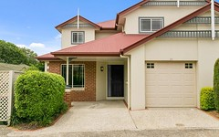 31A Alamein Road, Revesby Heights NSW