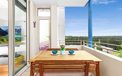702/2 The Piazza, Wentworth Point NSW