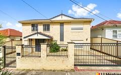 84 Lisgar St, Merrylands NSW