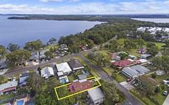 1 Koradji Avenue, Lake Munmorah NSW