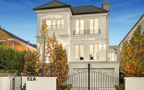 52A Tower Road, Balwyn North VIC 3104