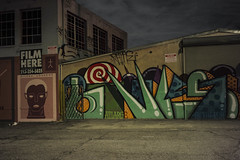 At large (ADMurr) Tags: la eastside night leica m240 35mm zeiss zm f28 m0004870