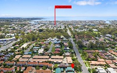 196 Merewether Street, Merewether NSW
