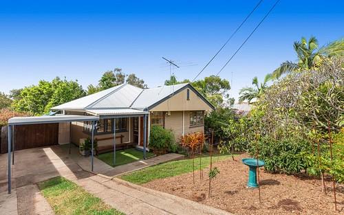 57 Laura Street, Newtown NSW 2042