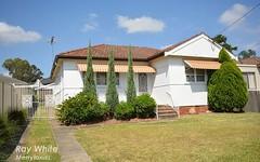 31A Centenary Road, Merrylands NSW