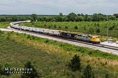 NS 1801 | EMD SD70ACC | NS Memphis District West End (M.J. Scanlon) Tags: 201 business cargo commerce dji digital drone emd engine freight horsepower landscape locomotive logistics mavic2 mavic2zoom merchandise mojo move ns1801 ns201 ns2548 nsmemphisdistrict outdoor quadcopter rail railfan railfanning railroad railroader railway rebuilt rossville sd70 sd70acu scanlon tennessee track train trains transport transportation westend ©mjscanlon ©mjscanlonphotography