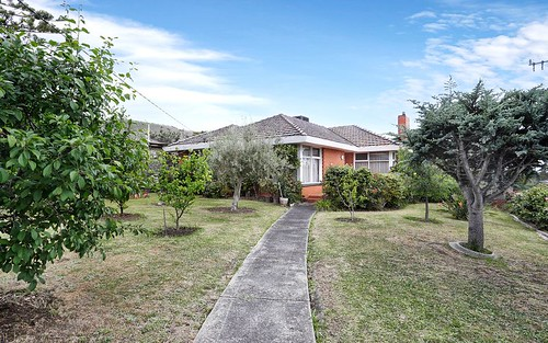 65 Stanley Avenue, Mount Waverley VIC 3149