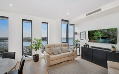 1301/770 Hunter Street, Newcastle West NSW