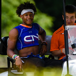 2019 Dabo Swinney Camp VI
