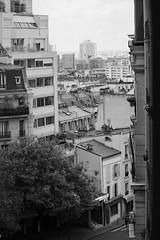 6Q3A1235 (2) (www.ilkkajukarainen.fi) Tags: montmartre parisi pariisi france view näköala happy life line archtiecture arkkitehtuuri mäköala travel travellinng visit