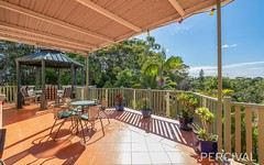 30 Lyndale Avenue, Port Macquarie NSW
