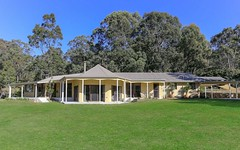 525 Lambs Valley Road, Lambs Valley NSW