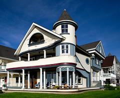 Shore House (Dalliance with Light (Andy Farmer)) Tags: oceangrove jersey victorian ocean nj shore neptunetownship newjersey unitedstatesofamerica