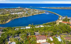 20 Pine Avenue, East Ballina NSW