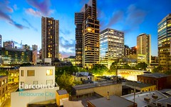 701/318 Little Lonsdale Street, Melbourne VIC