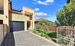 34A Gardenia Road, Bankstown NSW
