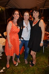 At The 25th Reunion (Joe Shlabotnik) Tags: reunions2019 reunions laurens princeton 2019 amyf princetonreunions june2019 afsdxvrzoomnikkor18105mmf3556ged