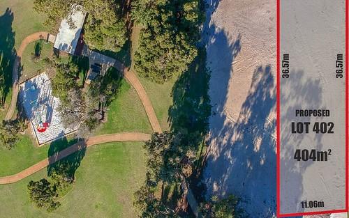 2/30 Yaringa Road, Castle Hill NSW 2154