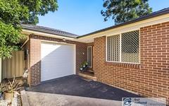 55C Oramzi Road, Girraween NSW