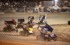 IMG_7725 (✈ Joe's Pictures & Stuff ✈) Tags: dirttrackracing shorttrackracing ovaltrackracing tricitymotorspeedway greatlakessupersprints sprint sprintcarracing sprintcar sprintcars openwheel openwheelracing