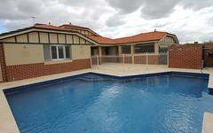 41 Hatchinson Crescent, Jamisontown NSW