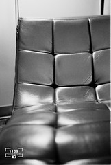 NiagaraFalls-Ultrafine400-May2019-13 (1109photographyinc) Tags: ultrafineextremeiso400 ultrafineextremeis400 nikonf4 shootfilm shotonfilm 35mm