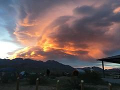 20190415_1st Scout Camping Trip at Red Rocks-Chloe_03 (Roya Family) Tags: redrockcanyon camping scouts