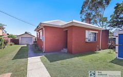 73 Gilba Road, Girraween NSW