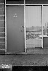 NiagaraFalls-Ultrafine400-May2019-15 (1109photographyinc) Tags: ultrafineextremeiso400 ultrafineextremeis400 nikonf4 shootfilm shotonfilm 35mm