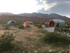 20190415_1st Scout Camping Trip at Red Rocks-Chloe_01 (Roya Family) Tags: redrockcanyon camping scouts