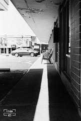 NiagaraFalls-Ultrafine400-May2019-5 (1109photographyinc) Tags: ultrafineextremeiso400 ultrafineextremeis400 nikonf4 shootfilm shotonfilm 35mm