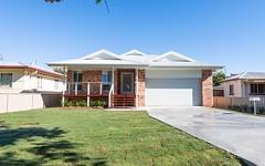 229 Arthur Street, Grafton NSW