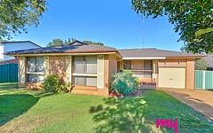 91 Fawcett Street, Glenfield NSW