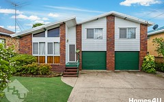2 Albuera Close, Morpeth NSW