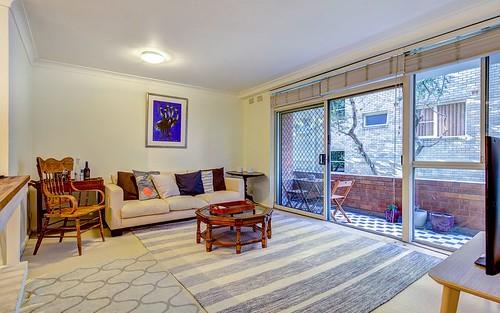 2/160 Raglan Street, Mosman NSW 2088