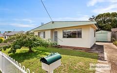 105 Karingi Street, Umina Beach NSW