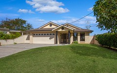 88 Robertson Road, Killarney Vale NSW