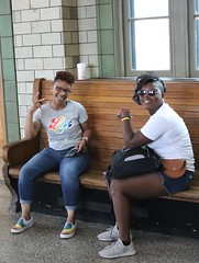 11a.PennStation.BaltimoreMD.8June2019 (Elvert Barnes) Tags: 2019 maryland md2019 baltimoremd2019 pennstation pennstation2019 pennstationbaltimoremd2019 pennstation1515ncharlesstreetbaltimoremaryland trainstation commuting commuting2019 baltimoremaryland baltimorecity amtrakbaltimorepennsylvaniastation pennstationbaltimoremaryland publictransportation publictransportation2019 marylanddepartmentoftransportation mtamaryland marylandtransitadministration baltimorepennstationinterior baltimorepennstationinterior2019 wdc dc june2019 gaypride gaypride2019 washingtondcgaypride 44thwashingtondcgaypride2019 8june2019 saturday8june2019triptofromwashingtondcfor44thcapitalprideparade saturdayafternoon8june2019enroutetowashingtondc saturdayafternoon8june2019pennstationbaltimoremd